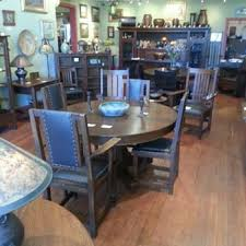 alameda dining table. photo of california historical design - alameda, ca, united states. mid century antiques alameda dining table