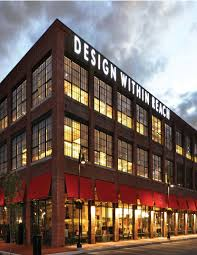design within reach lighting. Design Within Reach Stamford Lighting E