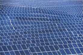 progressive field seating chart 2017 luxury germany s high d renewable energy revolution