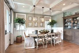 houzz dining tables dining chairs dining room beach style with dining hutch wall decor neutral colors houzz dining tables
