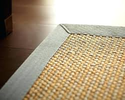 jute and sisal rugs jute sisal rugs what is a sisal rug vs jute rug jute jute and sisal rugs