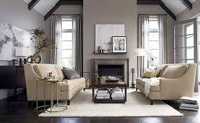 furniture cb2. CB2: Furniture Cb2 V