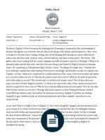 shorter responsive essay creativity isaac asimov cognitive science taya kerwin a english 10 copy