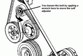 autometer phantom tach wiring diagram wiring diagram wiring diagram for an autoe tach the auto meter