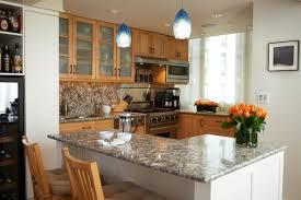 Typology Kitchens Baths Gbd - Kitchens and baths