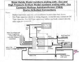 help on wiring ballast car wiring diagram download moodswings co Metal Halide Ballast Wiring Diagram how do you wire pulse start halide ballast kit? [archive help on wiring ballast how do you wire pulse start halide ballast kit? metal halide ballast wiring diagram 70w