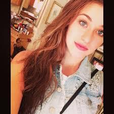 Lauren ridgeway (@Lauren_Ridgeway) — 328 answers, 715 likes   ASKfm