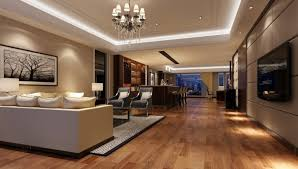 office receptions. Interior-design-for-general-manager-office-reception-area- Office Receptions