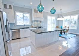 coastal designs furniture. Coastal Designs Furniture How To Design A Kitchen . C