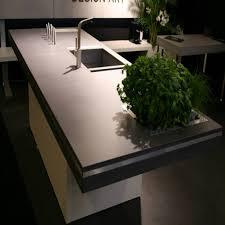 Tapis Plan De Travail Cuisine Maison Design Nazpo Intended For