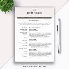 Downloadable Cover Letter Templates Modern Cover Letter Templates Unique Creative Resume
