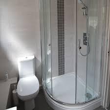 bathroom conversions. Modern Bathroom Bromley 1 Conversions