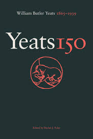 my business yeats commemorative essays yeats 150 commemorative essays