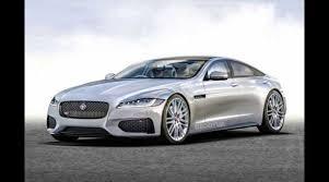 2018 jaguar xj coupe. plain 2018 2018 jaguar xj coupe review throughout jaguar xj coupe