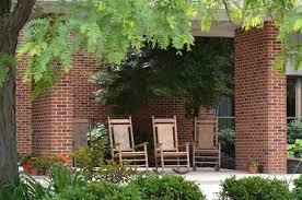 isted living nursing homes independent living skilled nursing rehab