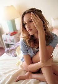Risultati immagini per se soffri di insonnia