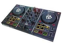 party <b>mix</b> | opolicii.ru