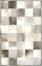 cowhide patchwork rug gray patchwork natural cowhide area rug gray cowhide rug cowhide patchwork rug patchwork cowhide patchwork rug