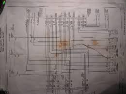 99 camaro w monsoon wiring diagram ls1tech camaro and firebird 1969 Camaro Wiring Harness name dscn0363 jpg views 2234 size 71 7 kb