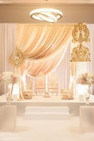 wall wedding decorations gallery home design stickers