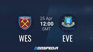 West Ham Femminile v Everton Femminile Risultati in Diretta e Streaming »  Quote e Notizie