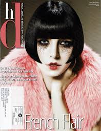 Chi Hair Style canadian hairdresser magazine april 2017 chi haircare 8826 by wearticles.com