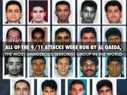 research essay outline by sean valenta all of the 9 11 attacks were run by al qaeda