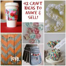 Glancing Sell S Kcraft Along With Easy Crafts To Good Crafts To Christmas Crafts To Sell