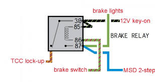 msd 2 step wiring diagram wiring diagram list help wiring 2 step on msd 6010 ls1tech camaro and firebird forum msd digital 2 step wiring diagram msd 2 step wiring diagram
