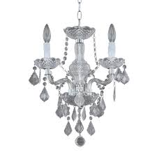 large size of lighting extraordinary 3 light mini chandelier 4 chrome hampton bay chandeliers c873ch03 64