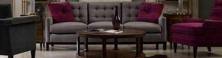 sam moore furniture in chichester