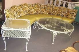 heb com patio furniture iron patio