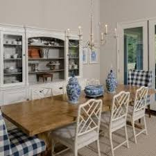 French country dining room furniture Decor Frenchcountryinspired Neutral Dining Room Hgtv Photo Library French Country Dining Room Photos Hgtv