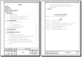 Пояснительная записка к проекту жилого дома образец Содержание проекта электроснабжения жилого дома Пояснительная записка Авансовый отчет бланк Авансовый отчет образец бланк Авансовый отчет по