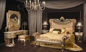 glamorous bedroom furniture. Impressive Glam Bedroom Furniture With 20 Modern Designs Showing Glamorous Decorating Ideas
