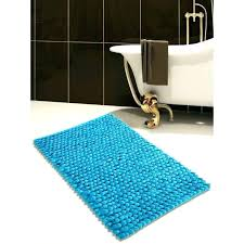 small bath rug small bath rug small bath mat large size of rug sets contour bath small bath rug