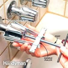 how to fix a dripping bathtub faucet leaking bathtub faucet how to fix a leaking bathtub faucet leaky shower faucet single handle delta fix leaky delta
