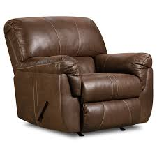 simmons verona recliner. cheap leather couches | reclining sofas simmons couch verona recliner b