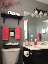 Bathroom  Lignum Shelf Bathroom Colors Ideas Scandinavian Design Bathroom Colors For Small Bathroom