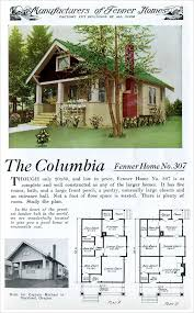 Small Picture 207 best Houses images on Pinterest House floor plans Small