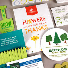 seed paper promotions