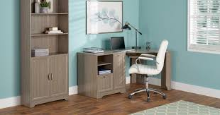 office depot corner desks. Hop On Over To OfficeMax/Office Depot Where They Are Offering This  Realspace Magellan Collection Corner Desk For Just $99.99 (regularly $239.99)! Office Depot Corner Desks N