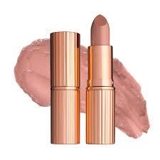 Penelope Pink Lipstick K.I.S.S.I.N.G Charlotte Tilbury