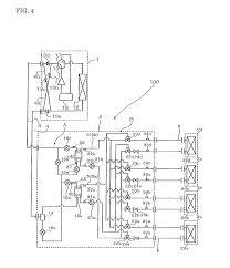 Ignition switch diagram for 1997 pontiac grand prix gt