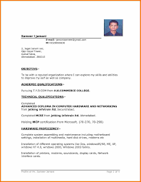 Resume Template On Microsoft Word 2007 001 Microsoft Word Resume Template Free Download Ideas