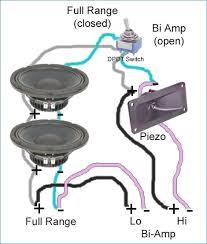tweeter wiring diagram awesome zapojen boxu ampeg 610hlf pro bi amp tweeter wiring diagram awesome zapojen boxu ampeg 610hlf pro bi amp