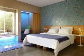 Wallpaper To Decorate Room Master Bedroom Wallpaper Home Design Website Ideas