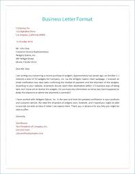 Address Change Letter Format Theunificationletters Com