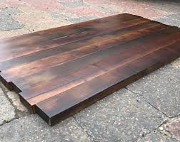 cheap reclaimed wood furniture. Simple Wood Rustic Reclaimed Wood Desk Home Bar Coffee End Night Table Top Restaurant  Farmhouse Urban Shabby Chic For Cheap Furniture