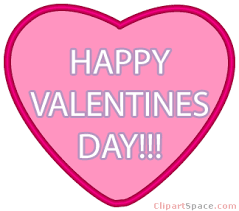 happy valentine s day clip art. Brilliant Happy Happy Valentines Day Clipart Intended Valentine S Clip Art 7